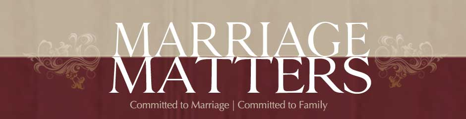 Marriage-Matters-web-banner