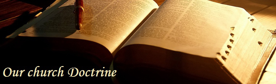 doctrine-banner