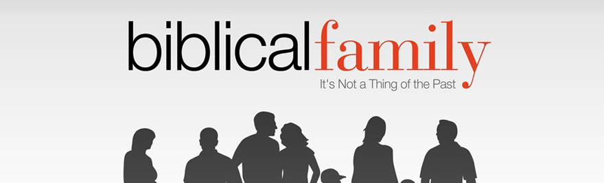 family-integrated-church1